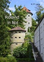 Roland in Not