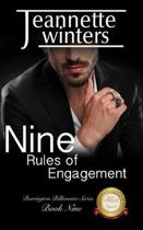 Nine Rules of Engagement