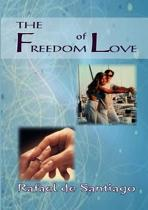 The Freedom of Love
