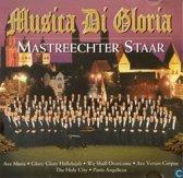Musica Di Gloria