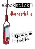 Moordstick 4