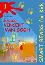 Children's Educational Book
