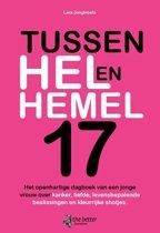 Tussen hel en hemel 17