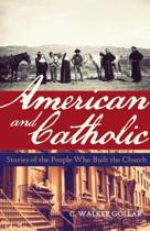 American and Catholic
