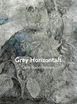 Grey Horizontals