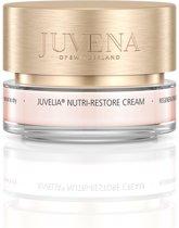 Juvena JUVELIA® Nutri-Restore Cream Dag- en Nachtcrème 50 ml