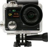 Salora ACE900 - 4K / Ultra HD + Accessoirespakket