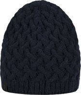 Peak Performance - Embo Knitted Hat - Unisex