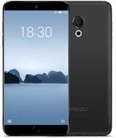 Meizu 15 Lite - 32GB - Zwart