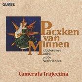 Pacxken Van Minnen