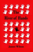The River of Hands