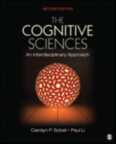 The Cognitive Sciences