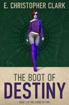 The Boot of Destiny