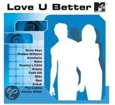 Love U Better -36Tr-