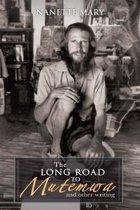 The Long Road to Mutemwa