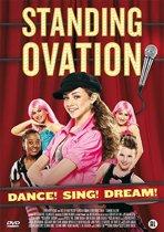 Standing Ovation (dvd)