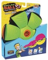 Phlat Ball V3 - Groen - Goliath