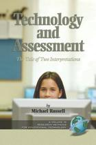 Technology and Assessment