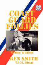 Coast Guard Follies