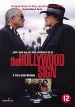 Hollywood Sign (dvd)