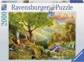 Ravensburger Bosidylle