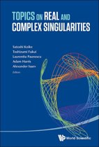 Topics on Real and Complex Singularities