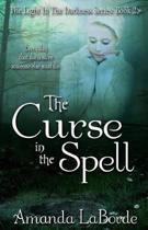 The Curse in the Spell