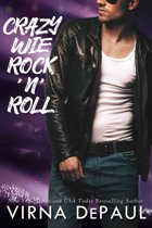 Crazy wie Rock'n'Roll