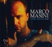 Marco Masini: Flashback 2011