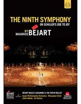 The Ninth Symphony By Maurice