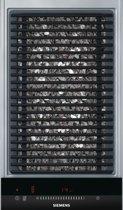 Siemens iQ500 - Domino barbecue-lavagrill - 30 cm