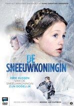 De Sneeuwkoningin (speelfilm)