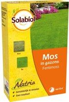 SBM Life Science Solabiol Fertimoss, 2,8 kg