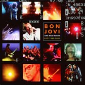 One Wild Night/Live 85-01