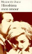 Hiroshima mon amour (scenario et dialogues)