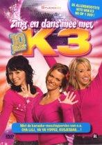 K3 - Zing En Dans Mee Met