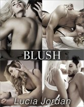 Blush - Complete Series