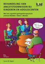 Handboek Klinische Ontwikkelingspsychologie - Isbn:9789036804950 - image 9