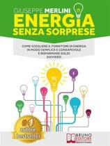 Energia Senza Sorprese