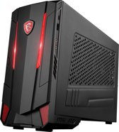 MSI Nightblade MI3 8RC-057EU - Gaming Desktop
