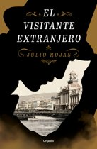 El Visitante Extranjero / The Foreign Visitor
