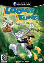 Looney Tunes, Back In Action