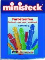 Ministeck Kleurstrips