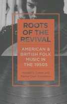 Roots of the Revival