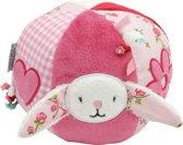 Little Dutch Konijn Pink Blossom Roze Bal