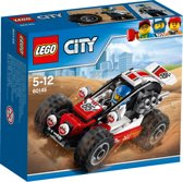 LEGO City Buggy - 60145