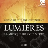 Lumieres - Music Of The Enlightenme