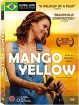 Mango Yellow (dvd)