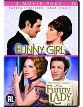 Funny Girl/Funny Lady