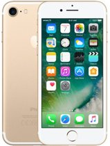 Apple iPhone 7 refurbished door Renewd - 32GB - Goud